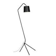 VTWONEN Vloerlamp
