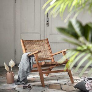 kave-home-grignoon-tuinstoel