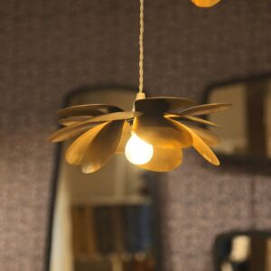 lampshade-cosmos-gold