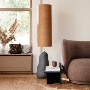 hebe-base-lamp-large-sfeer-3