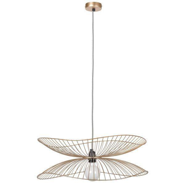 forestier-forestier-libellule-hanglamp-small-champagne